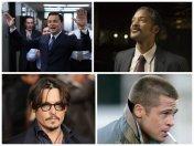 10 Best Actors You Won t