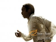 12 years a slave strand