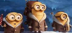 27 Animated Features To Look
