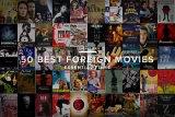 50 Best Foreign Language