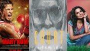 62 national film awards list