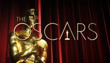 87TH ACADEMY AWARDS: Oscar