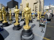 ABC to Live-Stream Oscars
