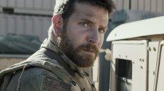 American Sniper Box Office