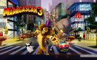 Animated Cartoon Movies