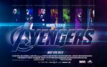 Avengers 2 full movie