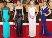 Awards Recap: 2014 SAG Awards