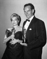 Best actor actress oscar