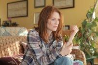 Best Actress Oscar Predictions