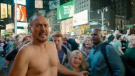 Oscars 2015: Where to Watch