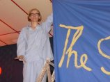 For the Love of Movies: Tilda