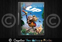 Free Animated Movies: UP !
