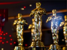 How To Watch The 2016 Oscars
