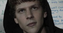 Jesse Eisenberg Movies List: