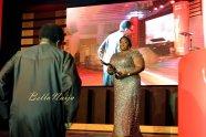 Africa-Movie-Academy-Awards