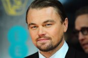 Leonardo DiCaprio: The Best