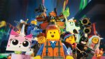 Oscar Nomination Snub for Lego