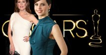 Oscar Nominations 2015: Who is
