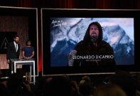 Oscar Nominees 2016: Full List