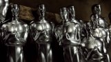 Oscars 2013: Full list of