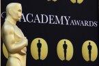 Oscars 2015 FAQ: Where to