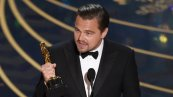 Oscars 2016: CBC s coverage of