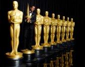 Oscars, Oscars 2016 Live
