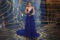 Oscars 2016 live updates: