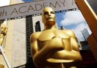 Oscars 2016 predictions: And