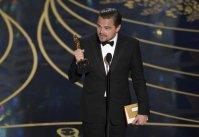 Oscars 2016 results: Winners