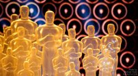 Oscars 2016: The list of