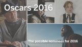 Oscars 2016: When are