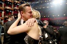 Oscars 2016: winners
