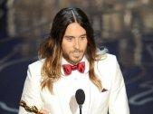 Oscars academy awards 2014