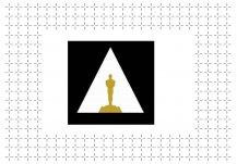 Oscars: Academy Tweaks Rules