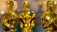 Oscars deem 323 movies