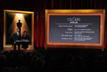 86th-academy-awards-nomination
