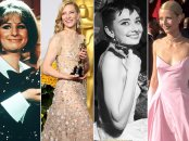 Photos: Every Best-Actress