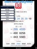 Sabah-88-Results-iPad