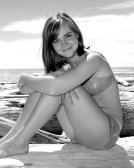 Sally Field as Gidget 1965