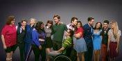 Season Six - Glee TV Show Wiki