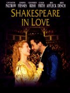 Shakespeare in Love | In Love