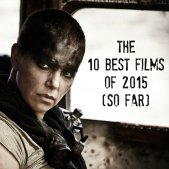 The-10-best-films-so-far