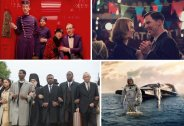 Our Must-See 2015 Oscar