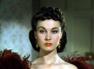 Top 25 Best Actress Oscar