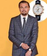 Watch & Learn: Leonardo