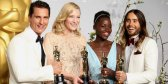 Watch Oscar Nominations Live