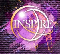 2014 Honor Ceremony Theme - Inspire