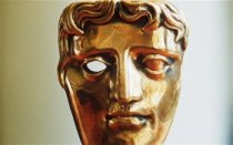 BAFTA Award Winners