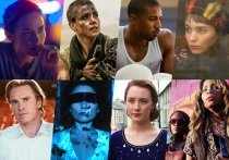 Best Films Of 2015 - The Playlist